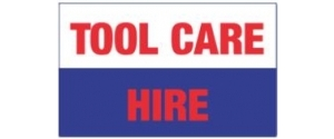 Tool Care Hire