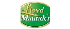 Lloyd Maunder