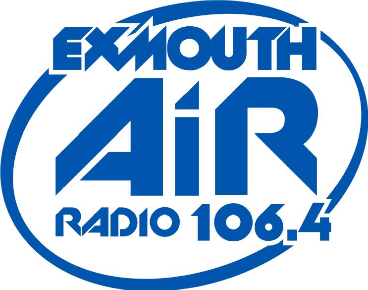 Exmouth AiR