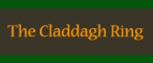 The Claddagh Ring