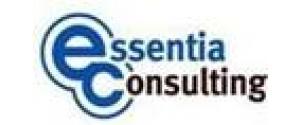 Essentia Consulting