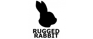 Rugged Rabbit