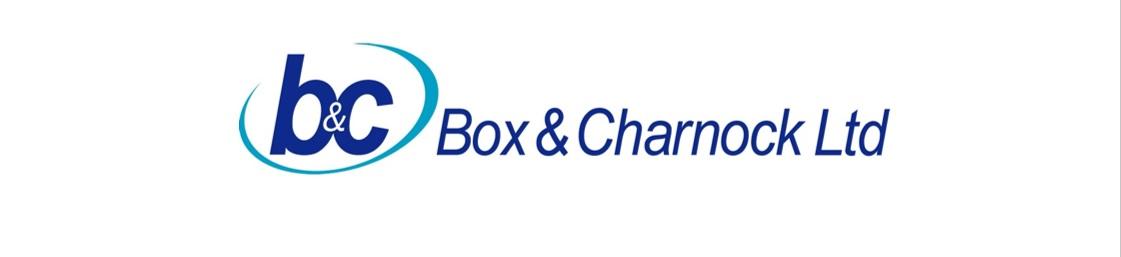 Box Charnock