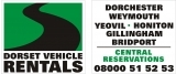 Dorset Vehicle Rentals
