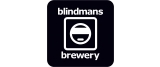 Blindmans Brewery