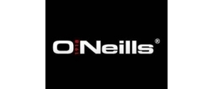 O'neills Sports Clothing