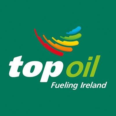 Top Oil Kildare