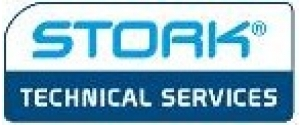 Stork Technical Services