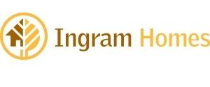 Ingram Homes