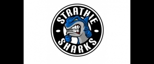 Strathie Sharks