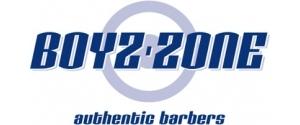 Boy-Zone