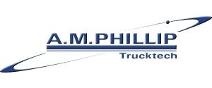 A.M. Phillip