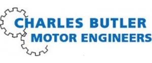 Charles Butler Motor Engineers