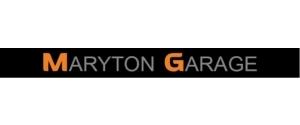 Maryton Garage