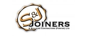 S&J Joiners Ltd