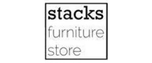 Stacks Furniture Store