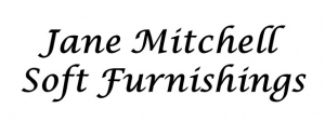 Jane Mitchell Soft Furnishings