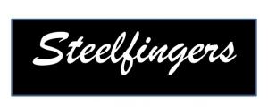 Steelfingers