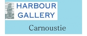 Harbour Gallery Carnoustie