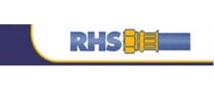 Reid Hydraulic Services