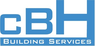 CBH Building Contractors