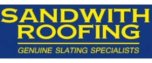 Sandwith Roofing