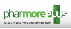 Pharmore Plus