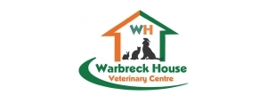 Warbreck House Veterinary Care