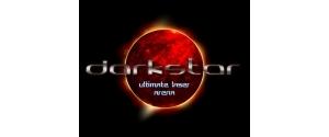 DarkStar Laser Tag