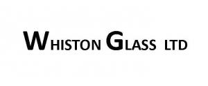 Whiston Glass