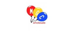 MGC Wholesale