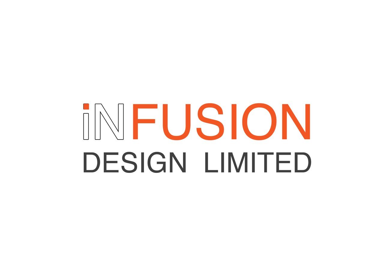 iNFUSION Design Ltd