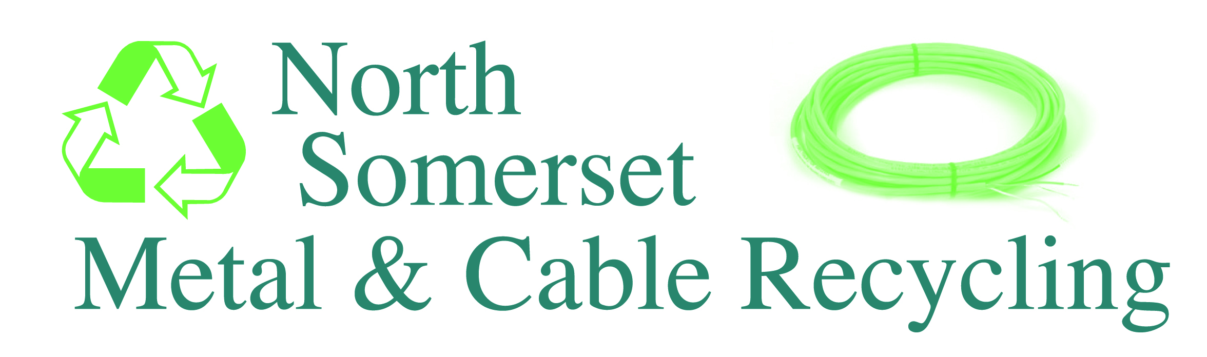 North Somerset Metal & Cable Recycling