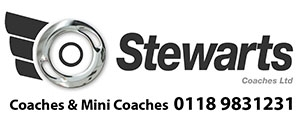 Stewarts Coaches Limited