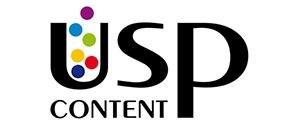 USP Content