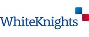 Whiteknights
