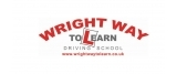 Wright Way 2 Learn