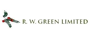 R W Green