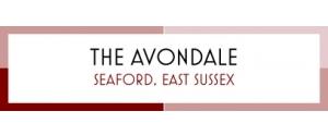 The Avondale