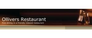 Ollivers Restaurant