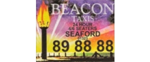 Beacon Taxis
