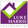 Luke Harris Residential