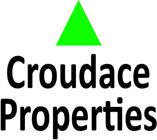 Croudace Properties