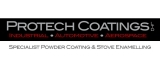 Protech Coatings