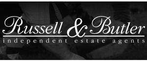 Russell & Butler