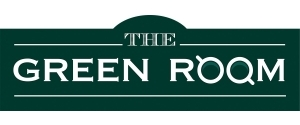 The Green Room - Brackley