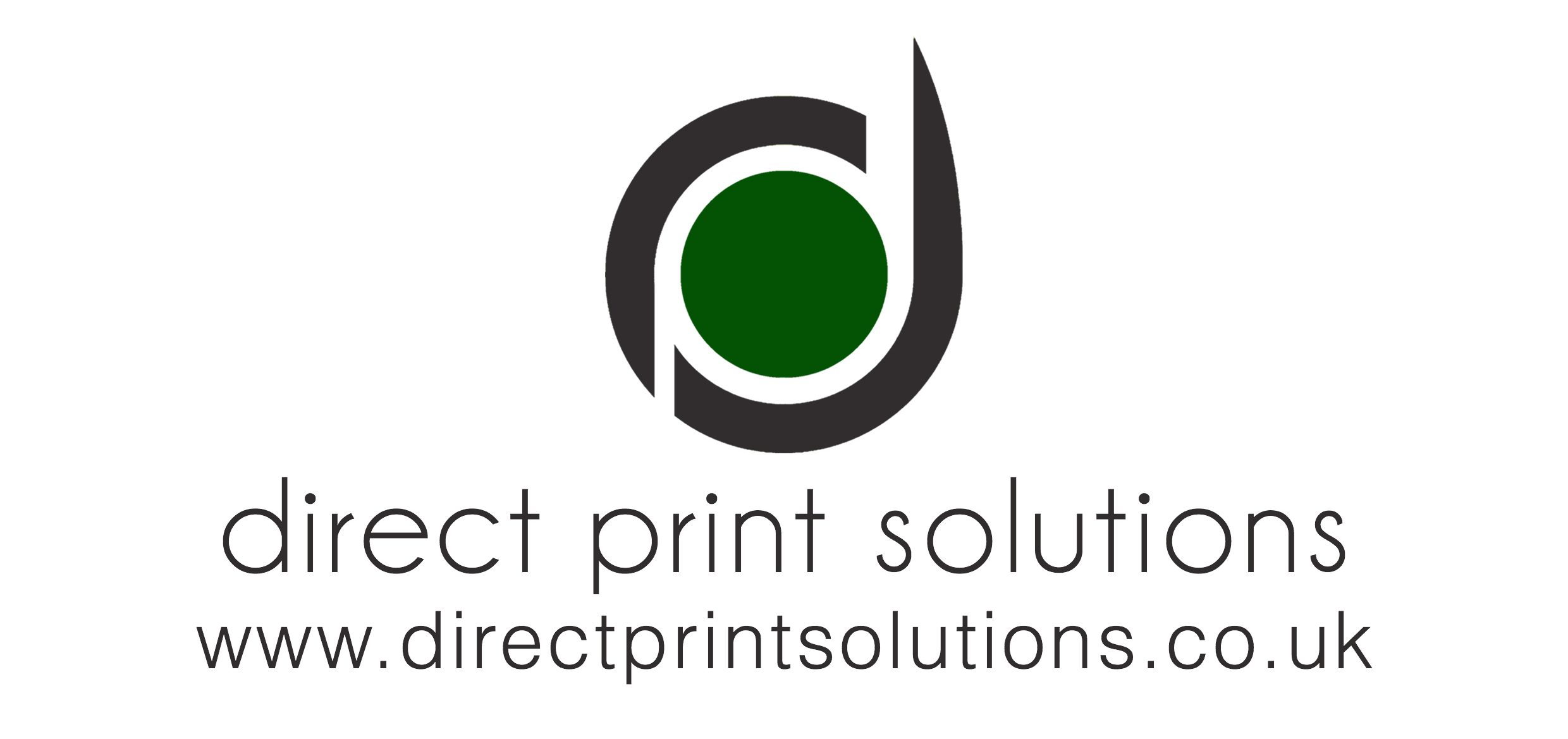Direct Print Solutions