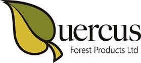Quercus Forest Products