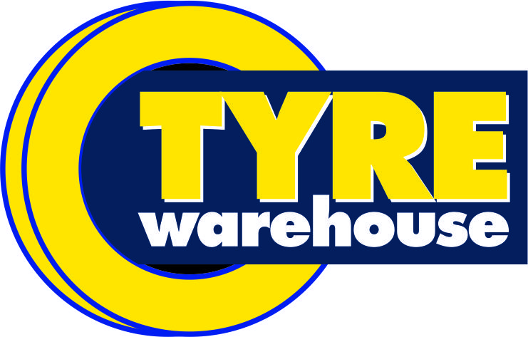 Tyre Warehouse