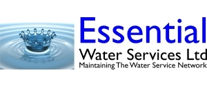 Essential Water Services Ltd